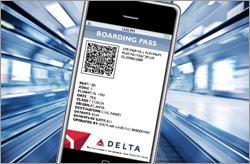 e-ticketing